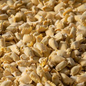 Macelleria Salumeria Ponzo